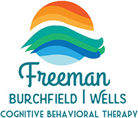 Freeman | Burchfield & Wells Institute