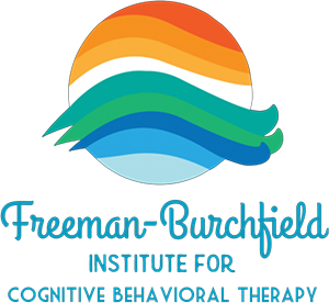The Freeman-Burchfield Institute for Cognitive Behavioral Therapy